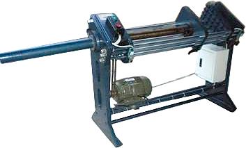 Vektor KZ-800 наклонный