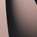Купить Дизайнерская бумага Touche Cover матовая коричневая в официальном интернет-магазине оргтехники, банковского и полиграфического оборудования. Выгодные цены на широкий ассортимент оргтехники, банковского оборудования и полиграфического оборудования. Быстрая доставка по всей стране