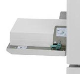 Устройство подачи плотной бумаги для   RZ, RN, RP, MZ, EZ (S-3664) от FOROFFICE