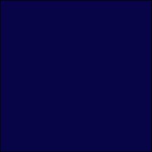 Купить Пленка Oracal 641-518М 1.00х50м в официальном интернет-магазине оргтехники, банковского и полиграфического оборудования. Выгодные цены на широкий ассортимент оргтехники, банковского оборудования и полиграфического оборудования. Быстрая доставка по всей стране