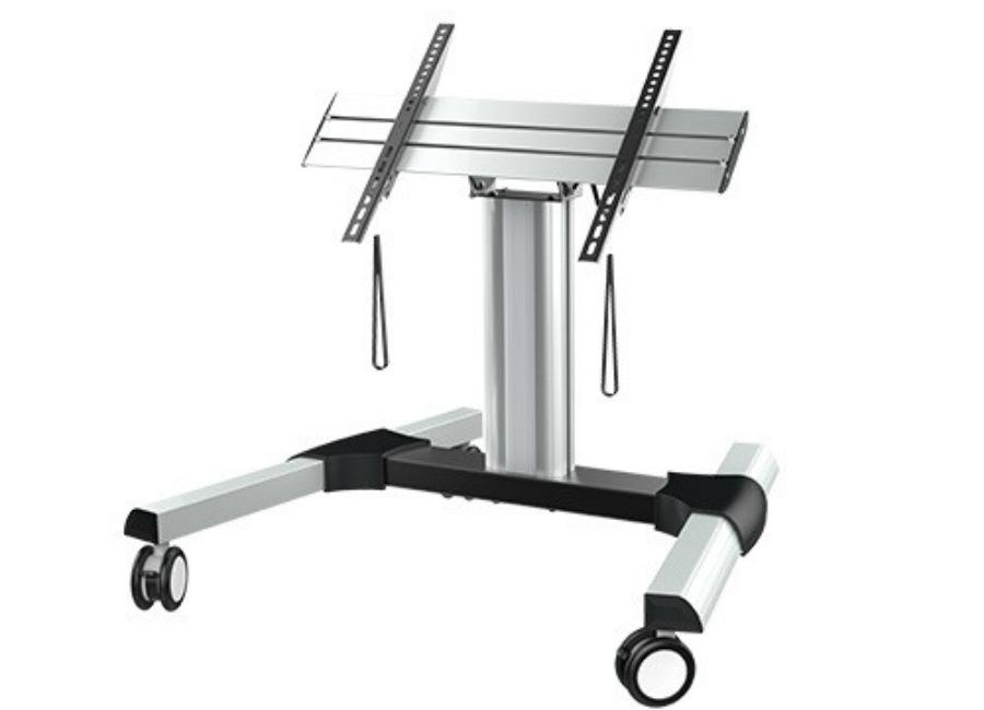 Напольная стойка для дисплеев CS IBT02
