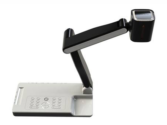 Документ-камера DOKO DC209W