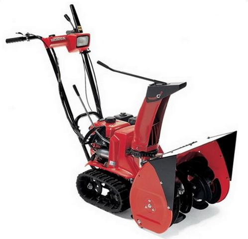 HSS 655ETS free shipping maintenance kit for hp 4250 4350 4240 q5421a 110v q5422 67903 220v 100