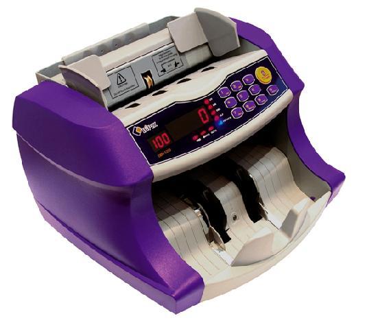 Dipix DBM 5200