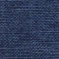 Твердые обложки C-BIND O.HARD A4 Classic E (24 мм) с покрытием «ткань», синие