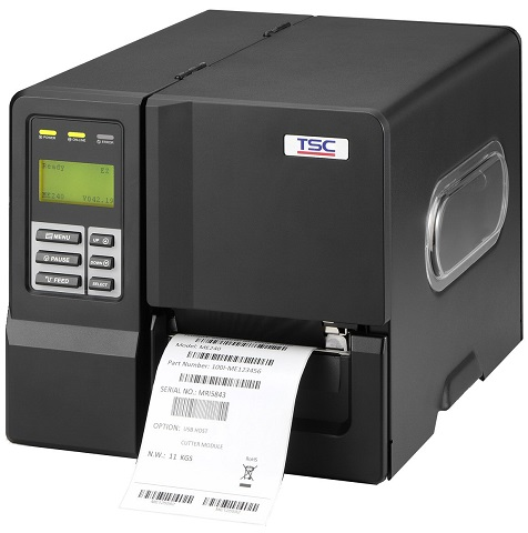 ME340 + LCD SU