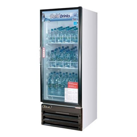 Купить Шкаф холодильный Turbo Air FRS-300RP в официальном интернет-магазине оргтехники, банковского и полиграфического оборудования. Выгодные цены на широкий ассортимент оргтехники, банковского оборудования и полиграфического оборудования. Быстрая доставка по всей стране