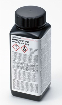Жидкий полимер Roland PRH35-ST