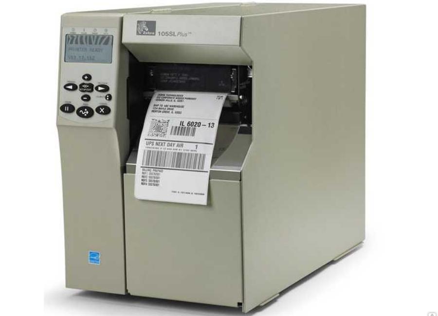 105SL Plus (102-80E-00000) массажер нозоми мн 102