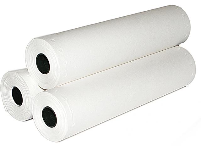 Бумага XL Matt Paper матовая с роллом 50.8 мм, 180 г/м2, 0.914x30 м бумага lomond xl glossy paper с роллом 50 8 мм 150 г м2 0 610x30 м