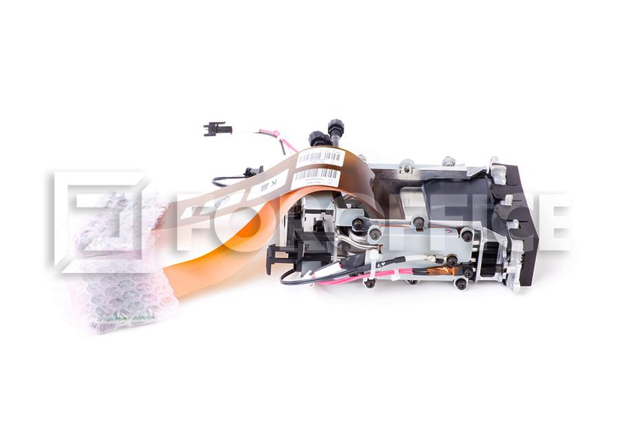 Печатающая головка для плоттеров JFX200