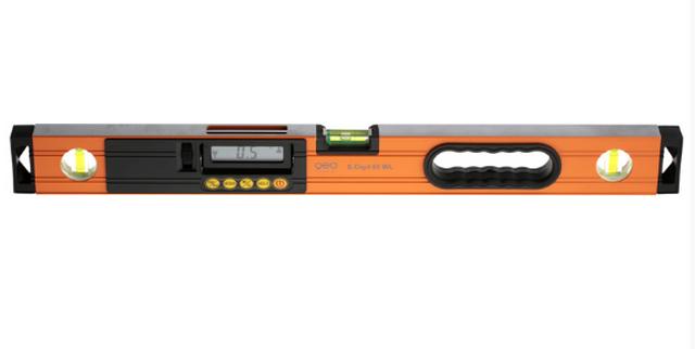 Уровень электронный   S-Digit 60 WL+ электронный уровень geo fennel s digit 60 wl 640010