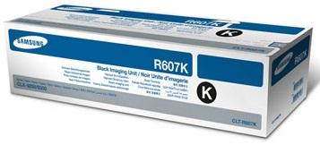 Фотобарабан CLT-R607K/SEE фотобарабан samsung clt r808 see для sl x4300lx черный