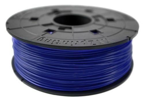 Пластик ABS XYZ RF10XXEU0BB фиолетовый