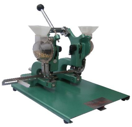 Joiner JYS-4 TWIN