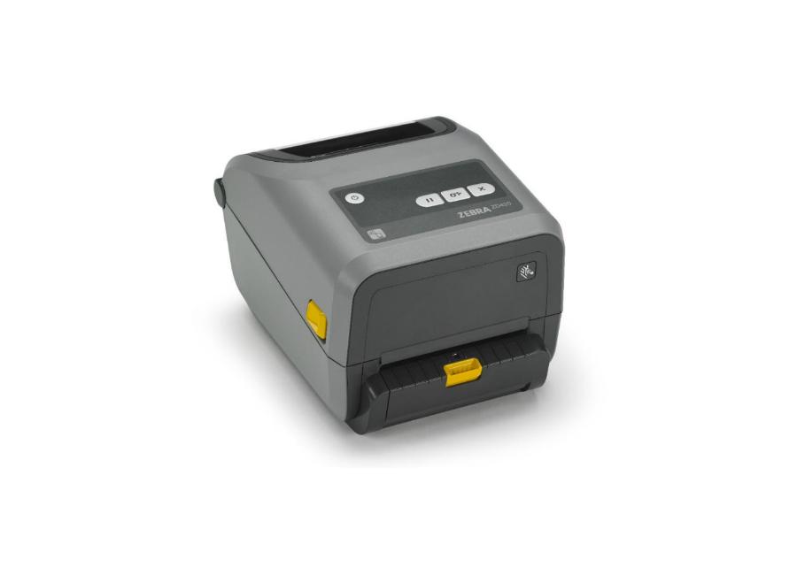 ZD420 (ZD42042-T0E000EZ) цена