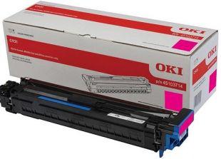 EP-CART-M-C931 (45103714) блоктермозакрепления печка 150k okic931 es9431 es95410