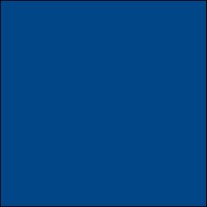 Купить Пленка Oracal 641-51М 1.00х50м в официальном интернет-магазине оргтехники, банковского и полиграфического оборудования. Выгодные цены на широкий ассортимент оргтехники, банковского оборудования и полиграфического оборудования. Быстрая доставка по всей стране
