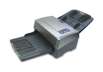 Сканер_Xerox DocuMate 742 +  ПО Kofax VRS Pro