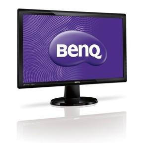 Купить Монитор 21.5 BenQ GL2250 Black (9H.L6VLA.TPE) в официальном интернет-магазине оргтехники, банковского и полиграфического оборудования. Выгодные цены на широкий ассортимент оргтехники, банковского оборудования и полиграфического оборудования. Быстрая доставка по всей стране