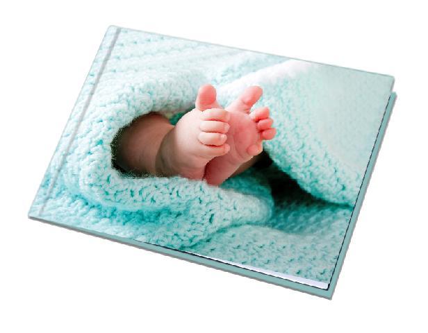 Фотообложка_Unibind Offset Foot Компания ForOffice 550.000