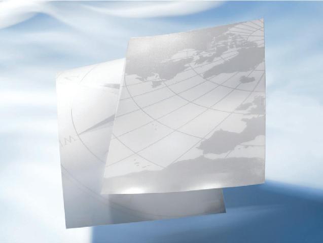 ������� PolyDesigner Globe