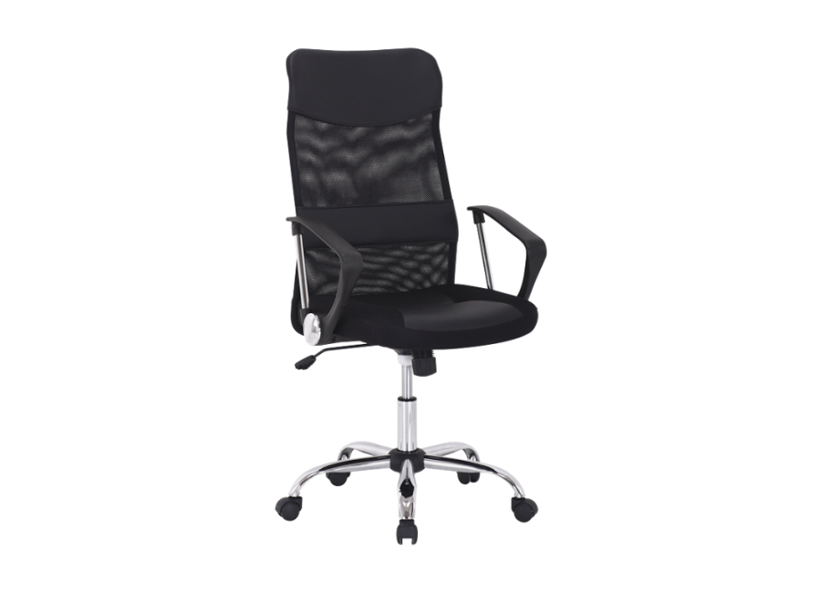 Кресло для персонала Master gtpHCh1 W01/T01 кресло для персонала dxracer fd0