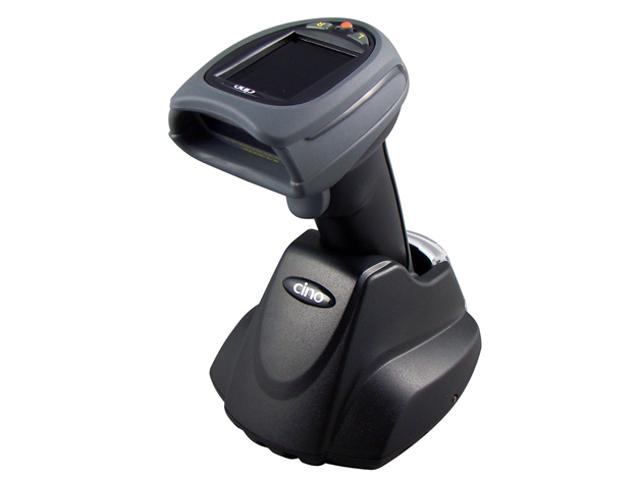 Купить Беспроводной сканер штрих-кода  Cino F790WD USB Wi-fi в официальном интернет-магазине оргтехники, банковского и полиграфического оборудования. Выгодные цены на широкий ассортимент оргтехники, банковского оборудования и полиграфического оборудования. Быстрая доставка по всей стране