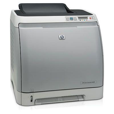 принтер скачать на color драйвер jet 1600
