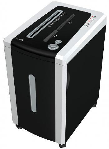 Bulros 886C (2x6 мм) серебристый