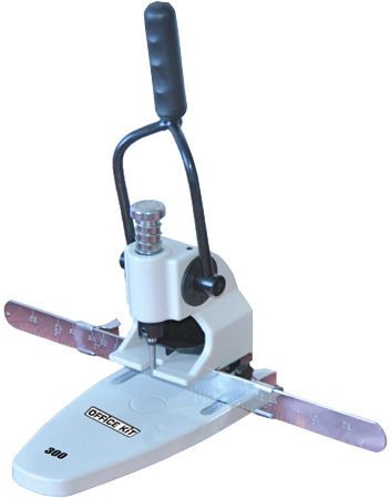 Купить Дырокол Office Kit 300 в официальном интернет-магазине оргтехники, банковского и полиграфического оборудования. Выгодные цены на широкий ассортимент оргтехники, банковского оборудования и полиграфического оборудования. Быстрая доставка по всей стране