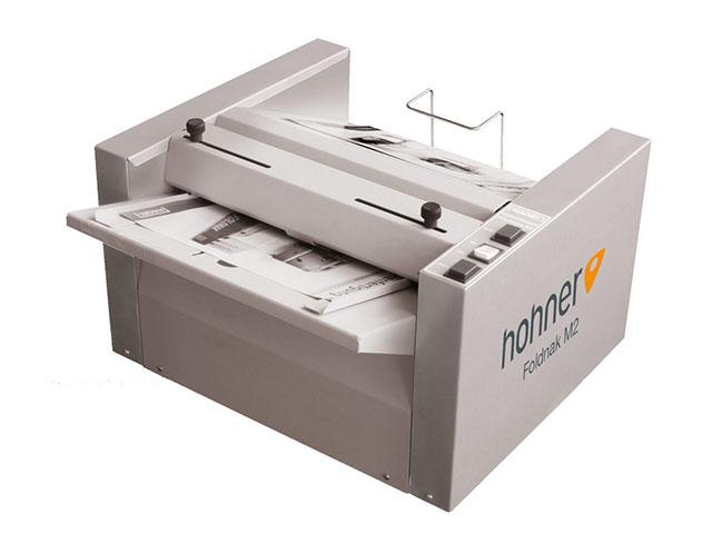 ������������ Hohner Foldnak M2