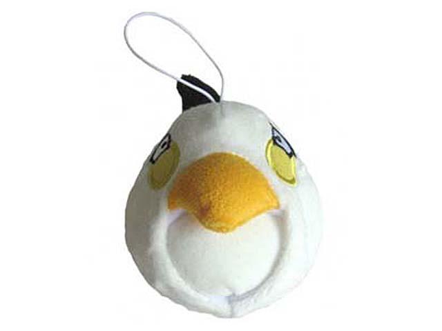 Купить 3D заготовка Angry birds белая в официальном интернет-магазине оргтехники, банковского и полиграфического оборудования. Выгодные цены на широкий ассортимент оргтехники, банковского оборудования и полиграфического оборудования. Быстрая доставка по всей стране