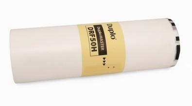 Мастер-пленка DRF-50H (DUP901091_1) пленка