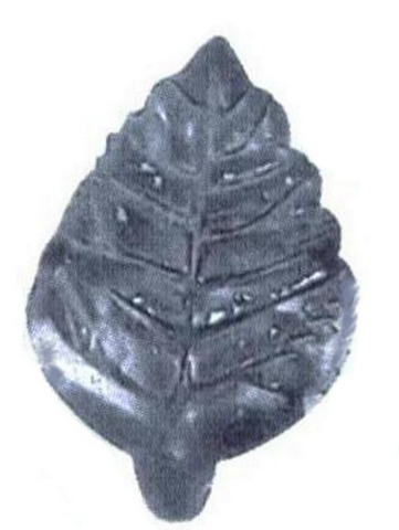 CY-M054 blacksmith cy m085