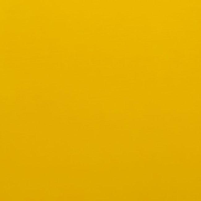 Пленка для термопереноса на ткань Hotmark Revolution желтая 304