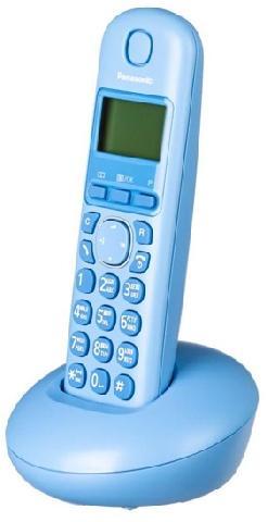 Panasonic KX-TGB210RUF