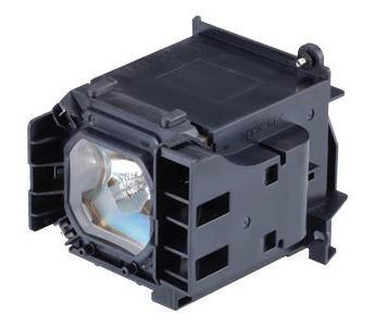 Лампа NEC NP01LP