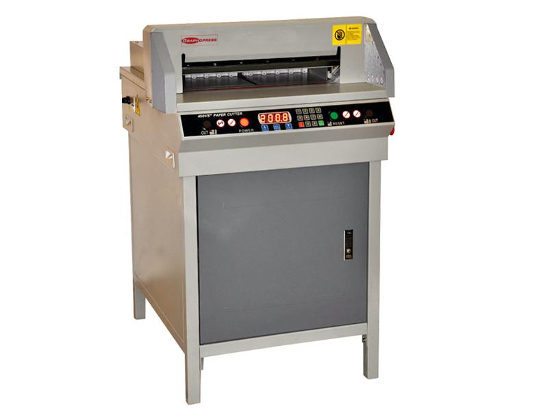 E-450 400 450