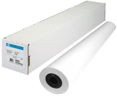 HP Superheavyweight Plus Matte Paper Q6626B new paper delivery tray assembly output paper tray rm1 6903 000 for hp laserjet hp 1102 1106 p1102 p1102w p1102s printer