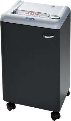 Шредер EBA 1524 S (4 мм)