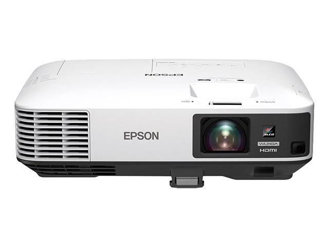 EB-2055 (V11H821040) epson eb 2055