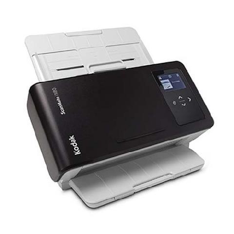 Сканер Kodak i1190E
