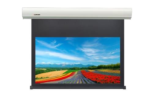 Lumien Cinema Control 185x243 см (LCC-100113) экраны для проекторов lumien cinema home curved 203x350 см раб область 187х332 см 150&quot matte white изгиб 25°