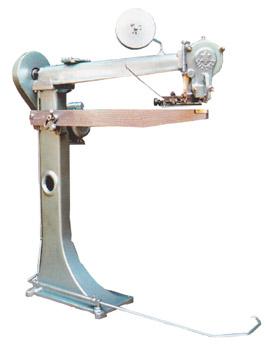 Коробкошвейная машина Vektor ARM-48