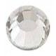 Термостразы GEM TEC SS16 Crystal