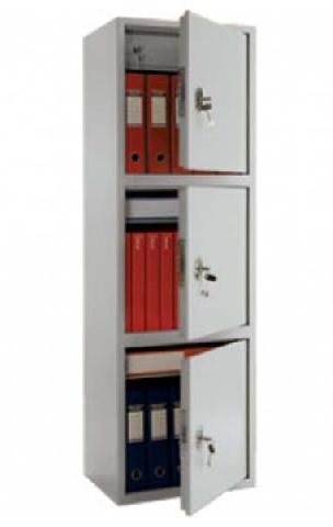 Купить Металлический шкаф Контур КБ-033Т/-КБС-033Т в официальном интернет-магазине оргтехники, банковского и полиграфического оборудования. Выгодные цены на широкий ассортимент оргтехники, банковского оборудования и полиграфического оборудования. Быстрая доставка по всей стране