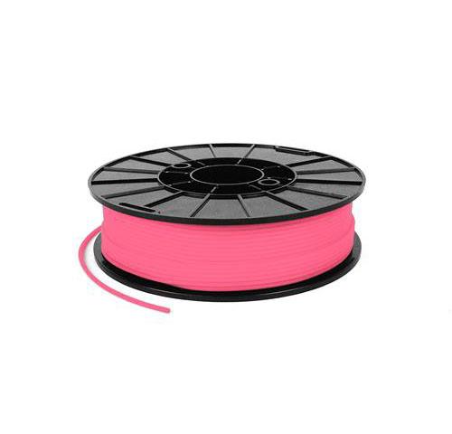 TPE-пластик   розовый от FOROFFICE