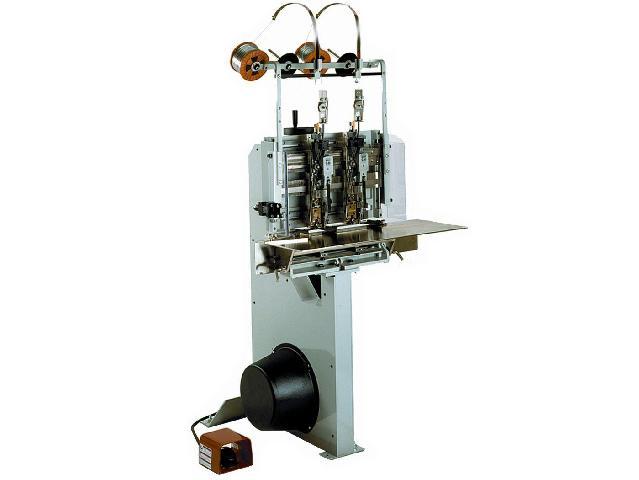Проволокошвейная машина_Bostitch M27 G20-BST Stitcher