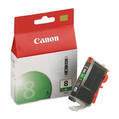 Чернильница Canon CLI-8G